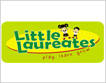 little-laurate