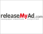 release-my-ad